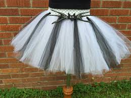 skellington costume skellington tutu skellington costume