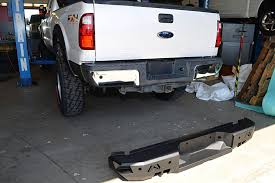 nissan frontier backup camera fabulous protection adding fab fours bumpers u0026 warn winch to our