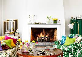home style interior design style interior design by svenskt tenn eclectic