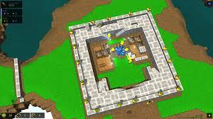 castle green floor plan let u0027s play castle story survival mode episode 5 youtube