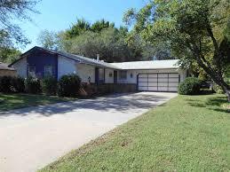 derby ks homes for sale