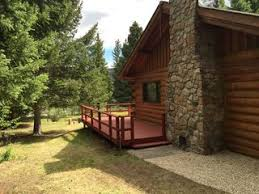 Top Powell River Vacation Rentals Vrbo by Top 50 Vacation Rentals Vrbo