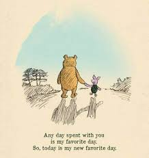 winnie the pooh sayings winnie the pooh quotes best quotes facts and memes