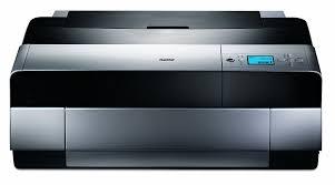 amazon com epson stylus pro 3800 printer standard model photo