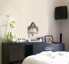 deco chambre bouddha univers deco salon bouddha