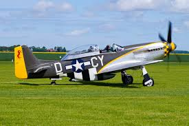 tf 51 mustang aviation photos history g tfsi tf 51d mustang