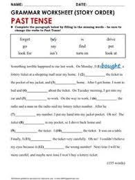 choosing to be verbs worksheet projects to try pinterest