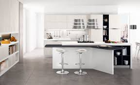 bar white cabinet countertop and black chairs wonderful small