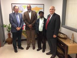Successful Dissertation Defenses   Duquesne University Duquesne University John Welch successfully defended his dissertation   quot The Development of a New Model for Assessing African American Spirituality in Palliative Care