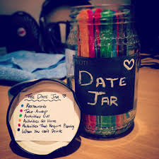 non traditional s day date gift ideas for everyone