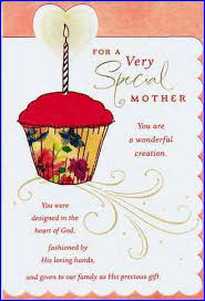 mother in law birthday cards home design ideas