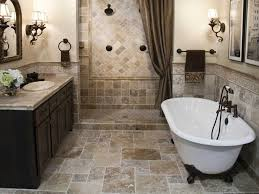 Bathroom Fixture Ideas Bathroom Upgrade 2017 Bathroom Remodel Cost Guide Average Cost