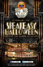 city halloween speakeasy halloween the queen of hearts new york city