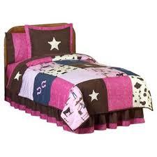 sheriff callie bedding cow bedding wayfair