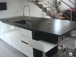 paillasse cuisine design d intérieur paillasse cuisine granit beau en au maroc