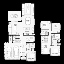 home designs under 200 000 in perth ben trager homes