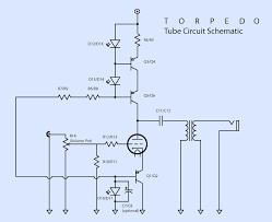 diy audio electronics from zynsonix com the ecp audio beezar