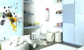 deco chambre enfant voiture decoration chambre bebe theme nature images 3 open inform info