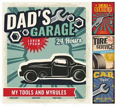 car for sale flyer template free printable letterhead templates