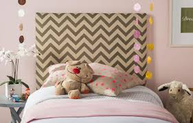 mcr4038b kid u0027s beds and headboards furniture by safavieh