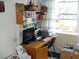 post pictures of your dorm room page 100 the student room