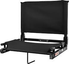 stadium chair u0026 stadium bleacher chairs sportsunlimited com