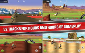 mad skills motocross 2 hack mad skills motocross u2013 apps para android no google play