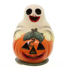 Radko Halloween Ornaments Christopher Radko Christmas Decorations Sears