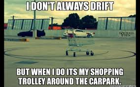 Drift Meme - drift carts meme by thatdirtypariah memedroid
