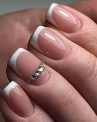 27 beach ready toe nail designs toe nail designs nail designs