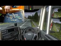 cara buat car xshot steering wheel pedal gas rem shifter kaskus