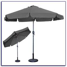 Grey Patio Umbrella Gray Patio Umbrella Looking For Grey Patio Umbrella Patios
