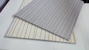 plastic sheeting for bathroom walls plastic sheeting for bathroom
