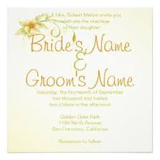 informal wedding invitations informal wedding invitations wedding ideas