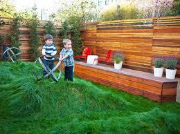 Backyard Flower Garden Ideas Garden Design Garden Design With Small Backyard Design Idea For