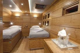asia k che luxury catamaran che available in south east asia yacht charter