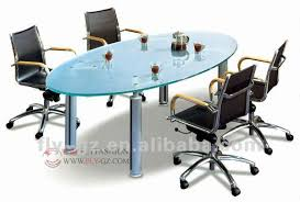 Glass Top Conference Table Glass Top Conference Table Wholesale Conference Table Suppliers