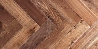Herringbone Laminate Floor Quissac Herringbone 2 Ply 20mm Engineered Wood Flooring Studio