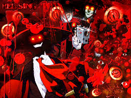 wallpapers de alucard 7 best places to visit images on pinterest alucard awesome anime