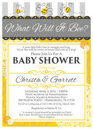 baby shower invitations u2013 mandy j design