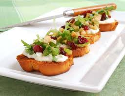 thanksgiving appetizers s foodies