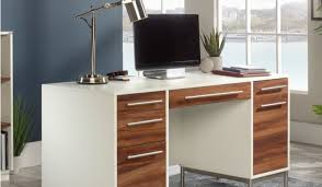 best place to buy office cabinets desks office depot