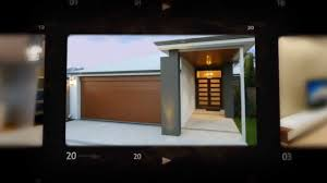 easy building with narrow lot homes com au free home design