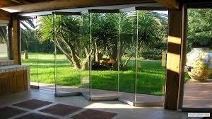 veranda vetro photogallery verande porticati pergole