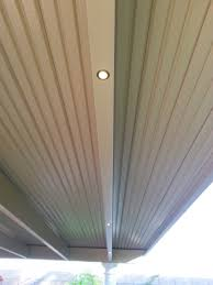 Patio Cover Lights Outdoor Lighting Valley Patios Valley Patios Custom Patio Covers