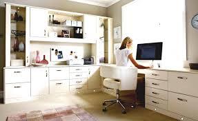 cool home office furniture designs home decor interior exterior