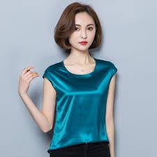 womens blouses for work s blouse sleeveless work weartops