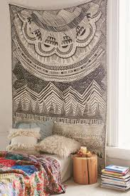 Wall Tapestry Urban Outfitters by 136 Best Dorm Images On Pinterest Room Goals Bedroom Ideas And