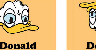 Meme Donald Duck - trump donald duck meme whereismyvote info