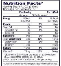 welch s light grape juice nutrition facts welch s concord 100 grape juice online grocery delivery for grape